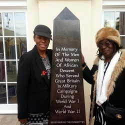 The Living Legend Initiative Project – Global Oral Vocal History – Patrons and Pioneers